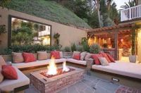 37 best images about Outdoor backyard ideas on Pinterest ...