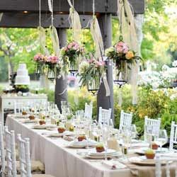 25 Best Ideas About Outdoor Engagement Parties On Pinterest