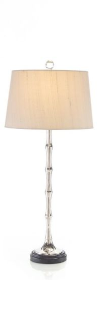 1000+ ideas about Buffet Lamps on Pinterest | Console ...