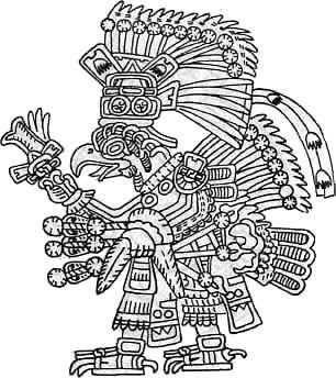 17 Best images about Maya // Aztec // Inca // Culture on