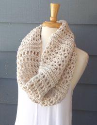 25+ best ideas about Crochet Cowls on Pinterest | Crochet ...