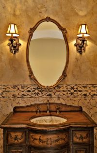 1000+ ideas about Tuscan Homes on Pinterest | Old World ...