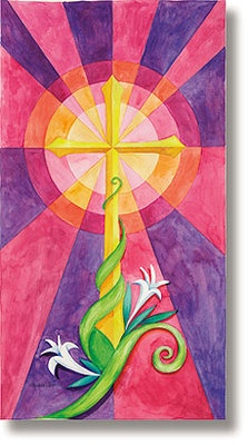 1000 Images About Church Banners On Pinterest Church Banners Pentecost And Baptism Banner