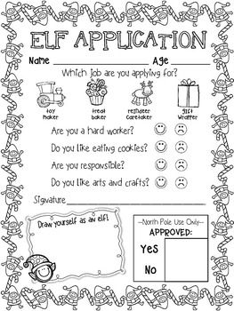 1000+ ideas about Printable Job Applications on Pinterest