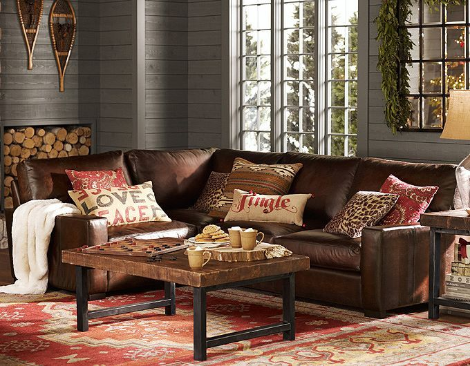 209 Best Images About Pottery Barn On Pinterest