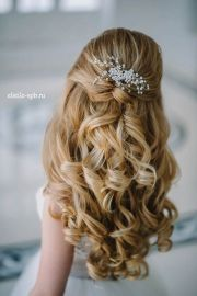 ideas country hairstyles