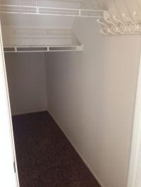25+ best ideas about Closet Under Stairs on Pinterest