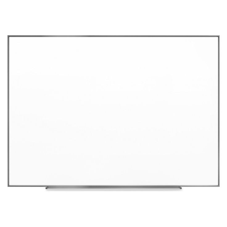 1000+ ideas about Magnetic Whiteboard on Pinterest