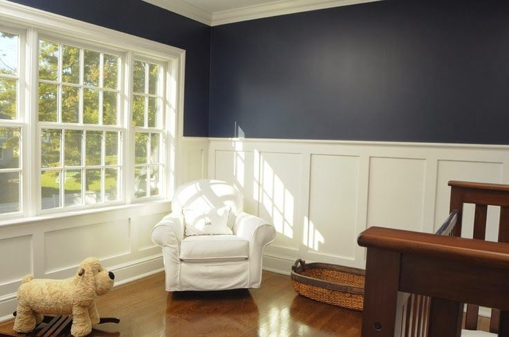 Image Result For Blue Wall Colors Bedrooms