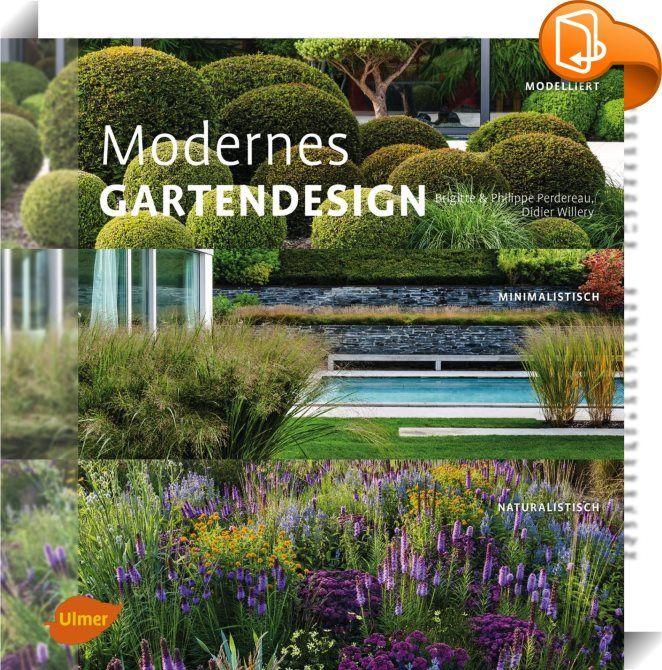 gartengestaltung pflege gartenarbeit blumenbeet anlegen, Garten und Bauten