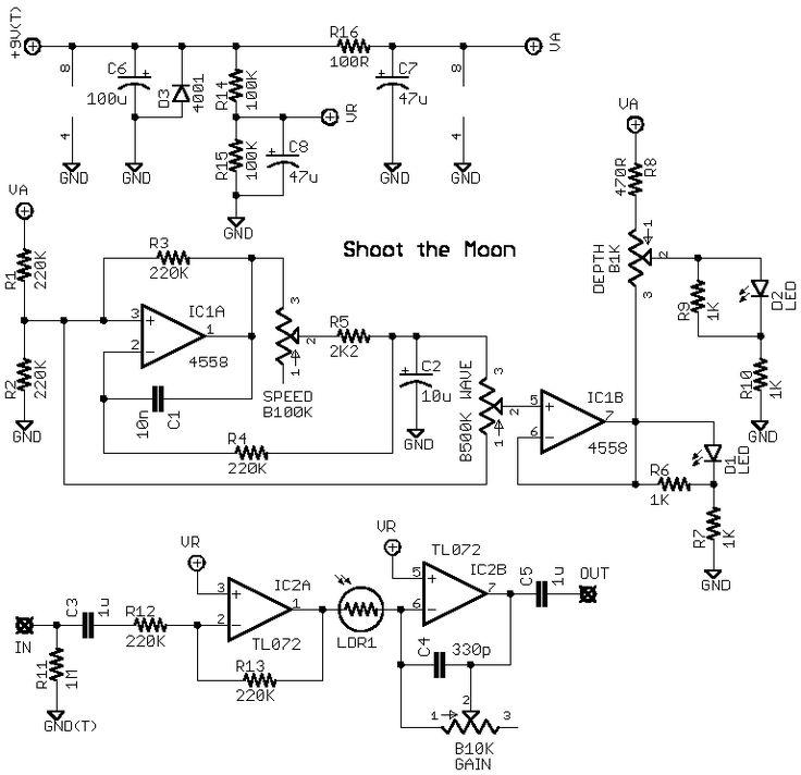 decade counter circuit diagram using 7490 2001 jeep wrangler heater wiring 138 bästa bilderna om schematic på pinterest | radioapparater, sök och skivspelare