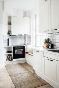 17 Best ideas about Scandinavian Interior Design on ...
