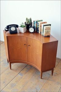 253 best images about Midcentury & Vintage Home Decor on ...