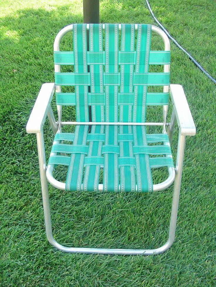 17 Best images about Lawn Chairs on Pinterest  Best deals