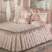 special+comforter+sets   Thomasville Comforter Sets  Sheet ...