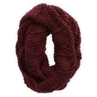 1000+ ideas about Chunky Infinity Scarves on Pinterest