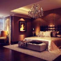 1000+ images about Bedroom on Pinterest | Neutral bedrooms ...
