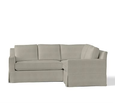 left chaise sofa sectional slipcover poltrona frau review 1000+ ideas about on pinterest ...