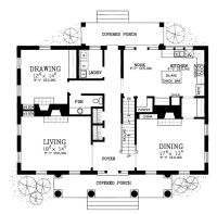 Best 25+ Greek revival home ideas on Pinterest