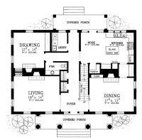 Best 25+ Greek revival home ideas on Pinterest