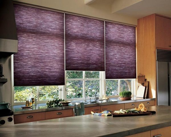 17 Best Ideas About Modern Kitchen Curtains On Pinterest Kitchen