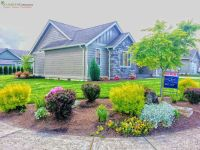 4 Year old Corner Lot Landscaping in Lynden, WA 98264 ...