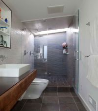 1000+ images about Small master bath on Pinterest ...
