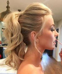 1000+ ideas about Night Out Hairstyles on Pinterest ...
