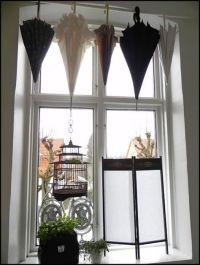 25+ best ideas about Unique Window Treatments on Pinterest ...