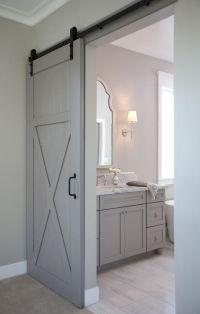 Best 25+ Gray bathrooms ideas only on Pinterest ...