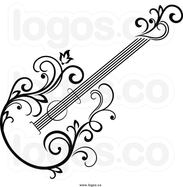Royalty Free Prong Clip Art Vector Images U0026 Illustrations