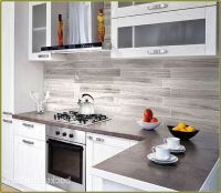25+ best ideas about Grey backsplash on Pinterest | Gray ...