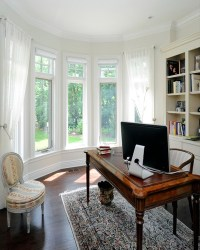 7 best images about Home Office Ideas on Pinterest ...