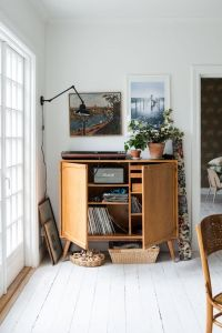 25+ best ideas about 60s Furniture on Pinterest