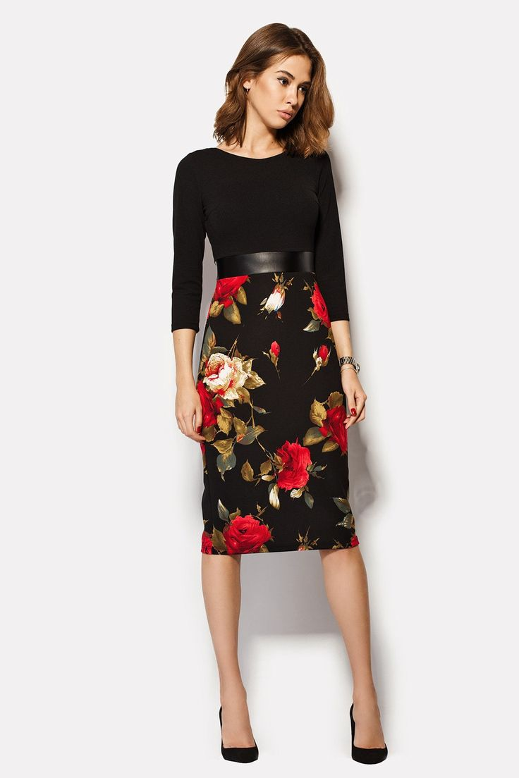 Best 25 Office dresses ideas on Pinterest  Work dresses Office dresses for ladies and Nude
