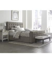 25+ best ideas about Grey Bedroom Furniture on Pinterest