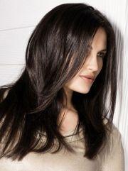 ideas long hair