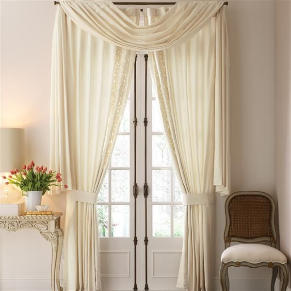 1000 images about Croscill Window Treatments on Pinterest