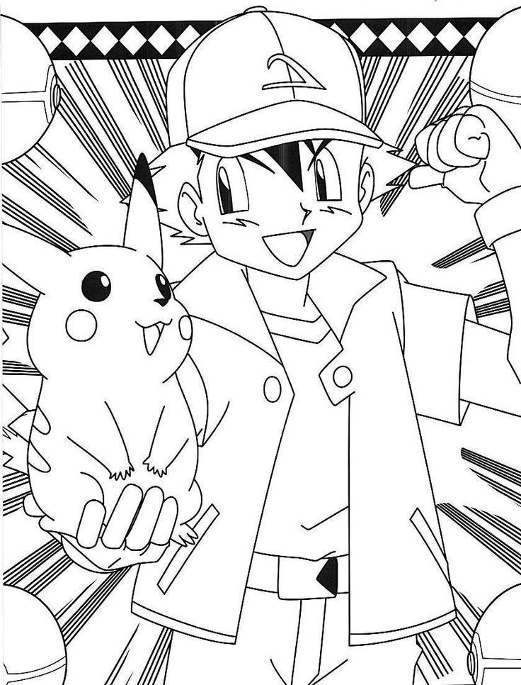 1399 best lineart pokemon (detailed) images on pinterest
