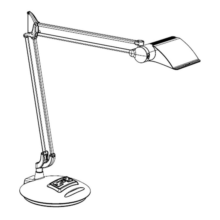 78 best images about Task Lighting on Pinterest