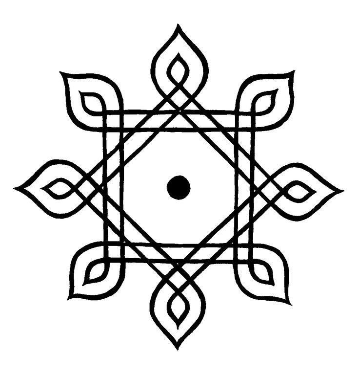 25+ best ideas about Hindu symbols on Pinterest