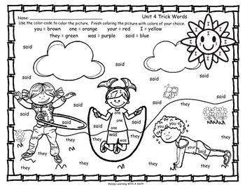 10+ images about Literacy and Math Ideas for Primary