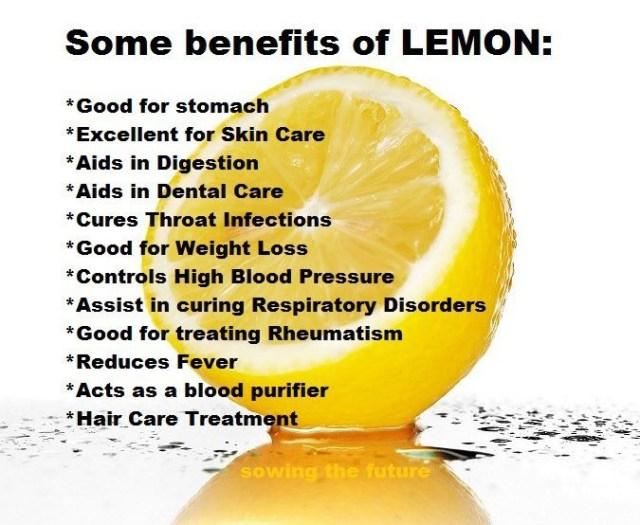 Juicing-Health-Benefits J-N How can Juicing, Kale, Lemons, Mushrooms, Niacin benefit you?