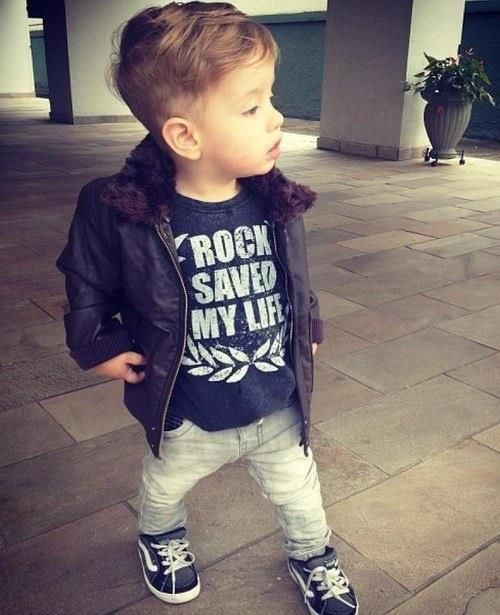 Hipster Baby Names For Boys Boys Hipster Baby Boys And