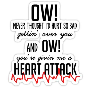 17 Best images about Song Lyrics/Quotes on Pinterest