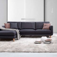 Cheap Fabric Sofa Singapore What S A Good Bed 42 Best Images About Furniture On Pinterest | Auction ...