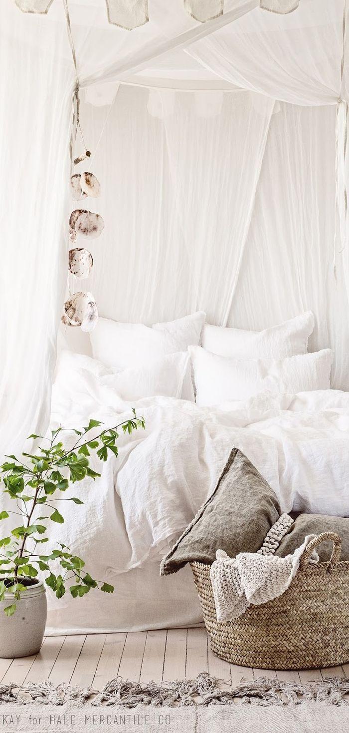 25 Best Bohemian Bedrooms Ideas On Pinterest