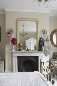 17 Best ideas about Mirror Above Fireplace on Pinterest ...