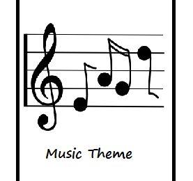 17 Best ideas about Music Lesson Plans on Pinterest