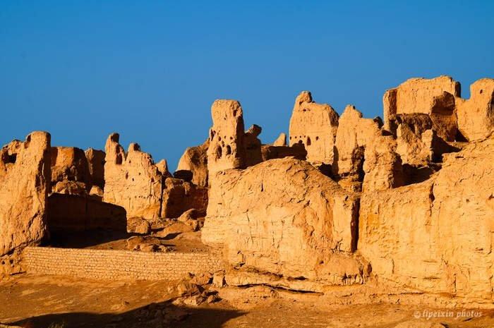25 best ideas about Taklamakan desert on Pinterest  Silk